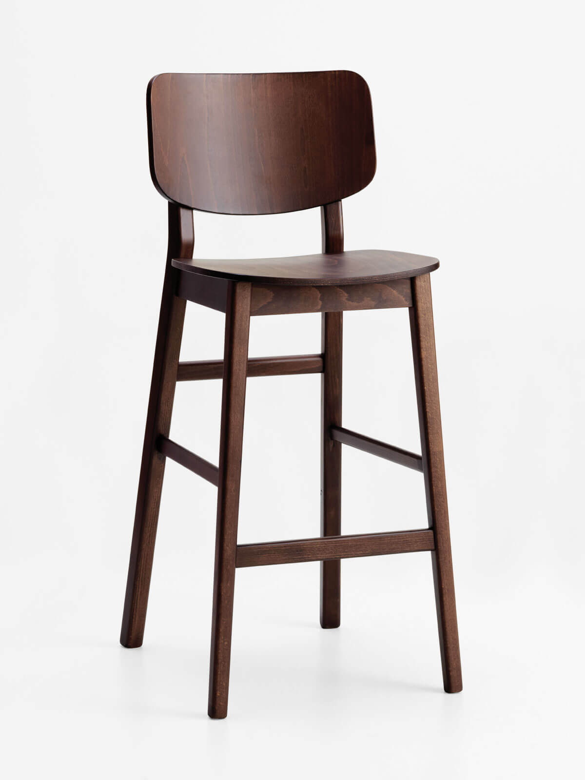 Celine High Stool-Cantarutti-Contract Furniture Store