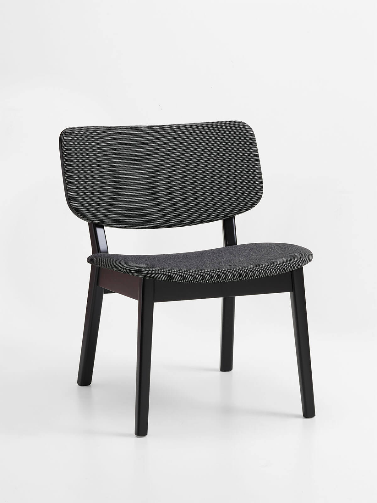 Celine Lounge Chair-Cantarutti-Contract Furniture Store