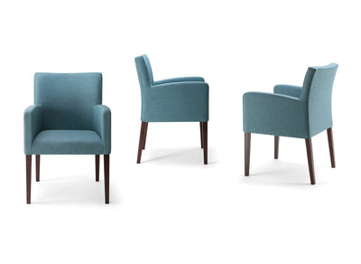 Carol Armchair-Torre-Contract Furniture Store