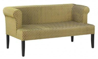 Catherine Sofa-GF-Contract Furniture Store