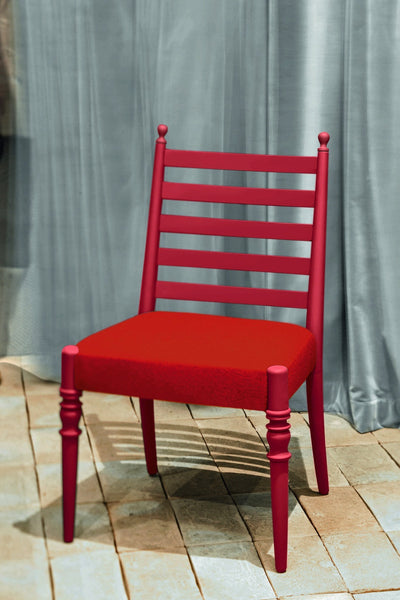 Century Side Chair-Very Wood-Contract Furniture Store