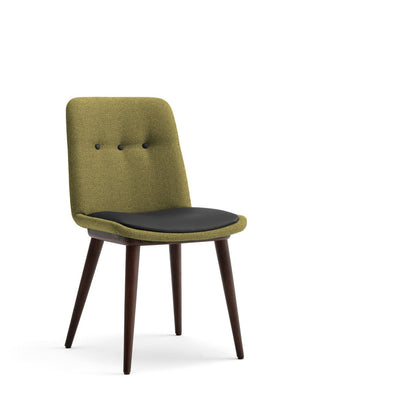 Clio Side Chair-Top Line-Contract Furniture Store