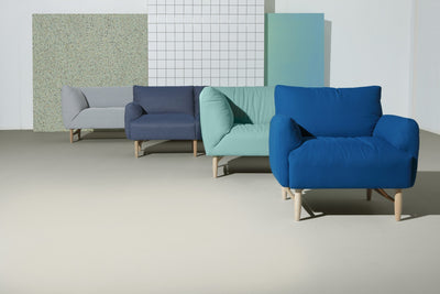 Copla Lounge Chair-Sancal-Contract Furniture Store