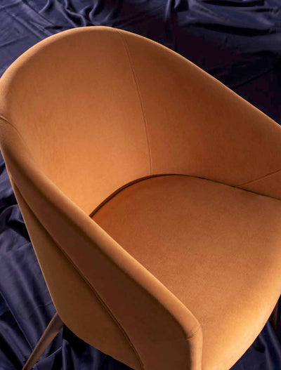 Cougar Lounge Chair-Laco-Contract Furniture Store