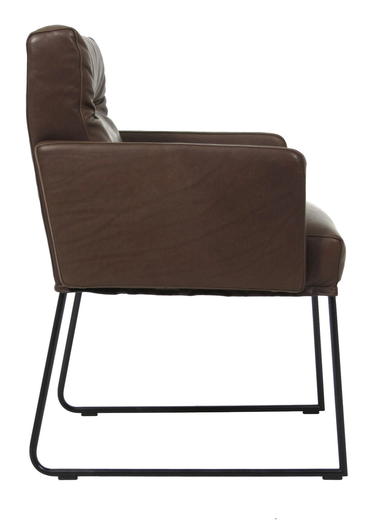 D-Light Armchair-KFF-Contract Furniture Store