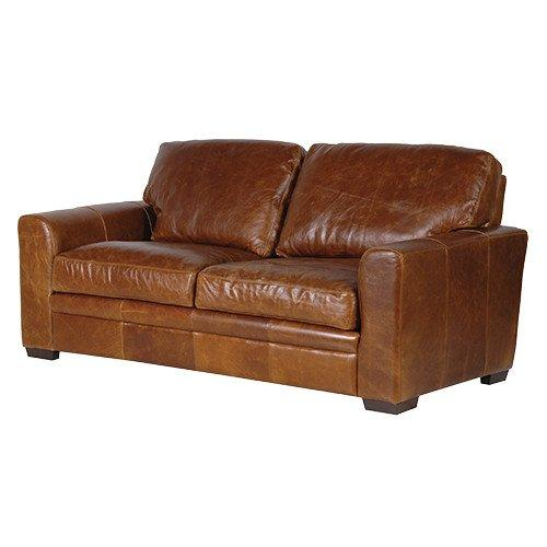 Soho 3S Sofa-Furniture People-Contract Furniture Store