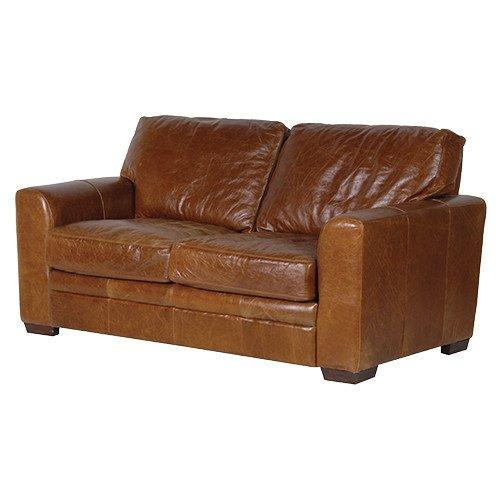 Soho 2S Sofa-Furniture People-Contract Furniture Store