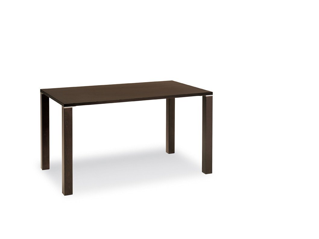 Duet Dining Table-Billiani-Contract Furniture Store