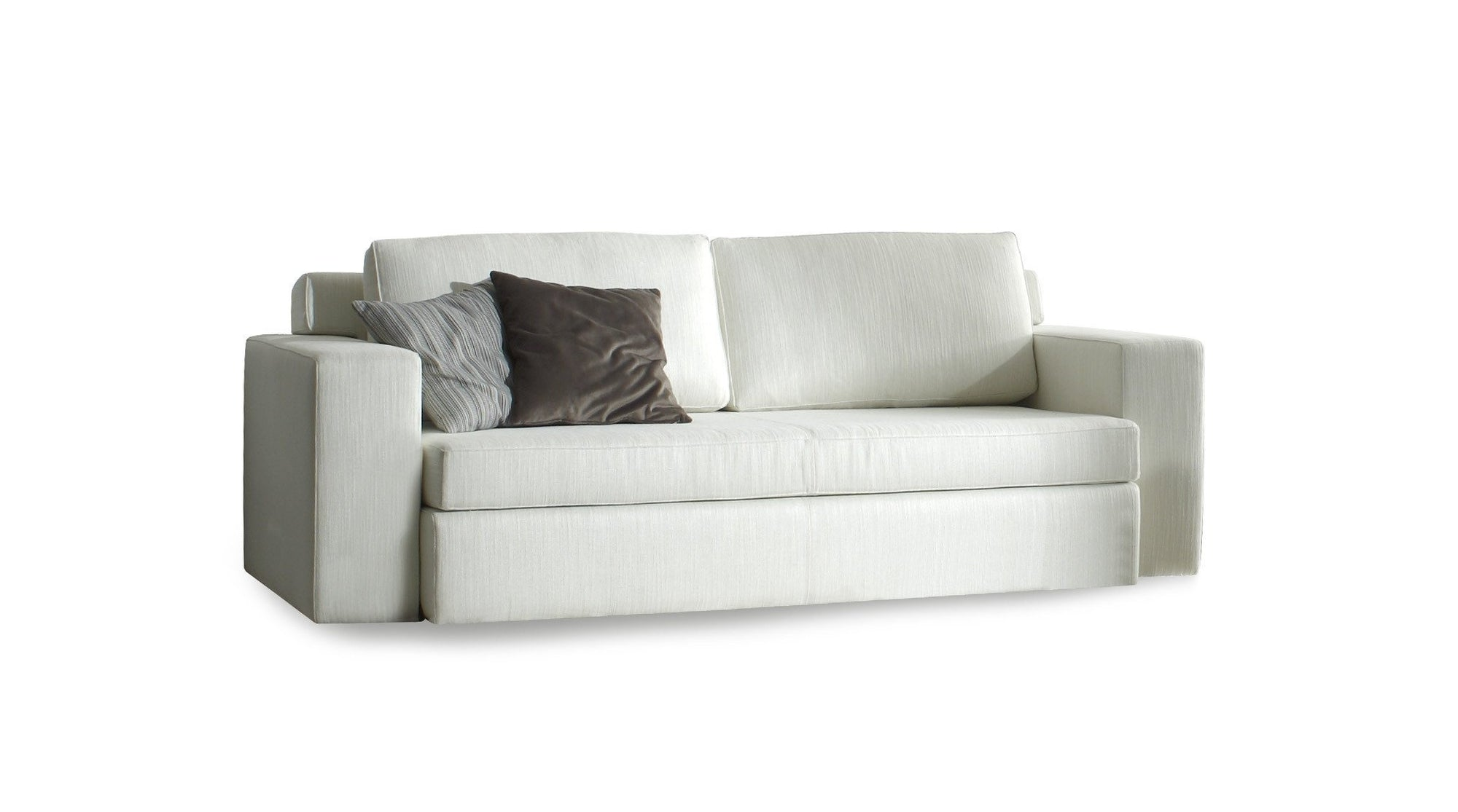 Doblo Sofa Bed-Sancal-Contract Furniture Store