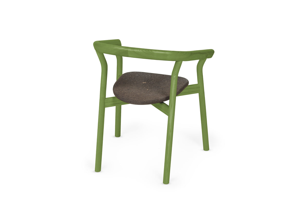 Dora Armchair-DAM-Contract Furniture Store