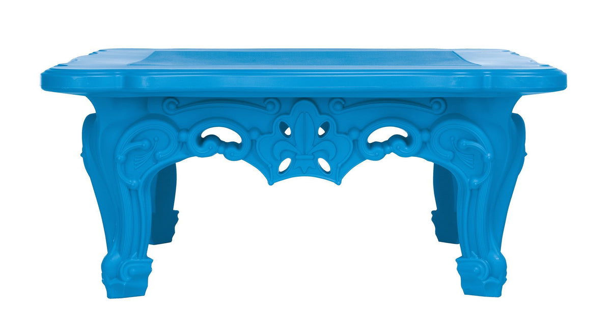 Duke Of Love Coffee Table-Slide-Contract Furniture Store