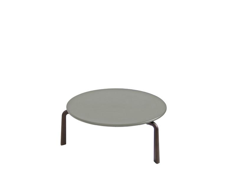 Cross Coffee Table-Emu-Contract Furniture Store