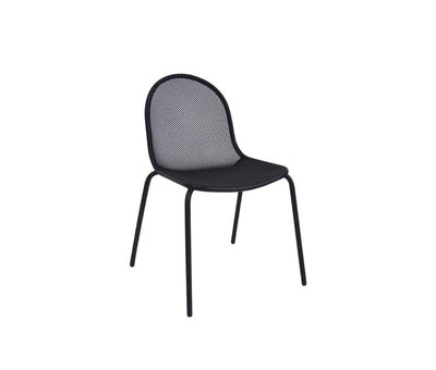 Nova Side Chair-Emu-Contract Furniture Store