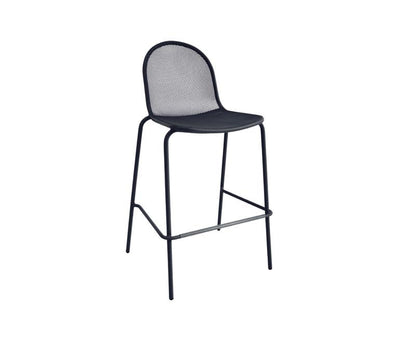 Nova High Stool-Emu-Contract Furniture Store