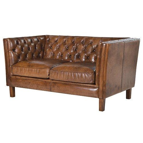 Knightsbridge 2S Sofa-Furniture People-Contract Furniture Store
