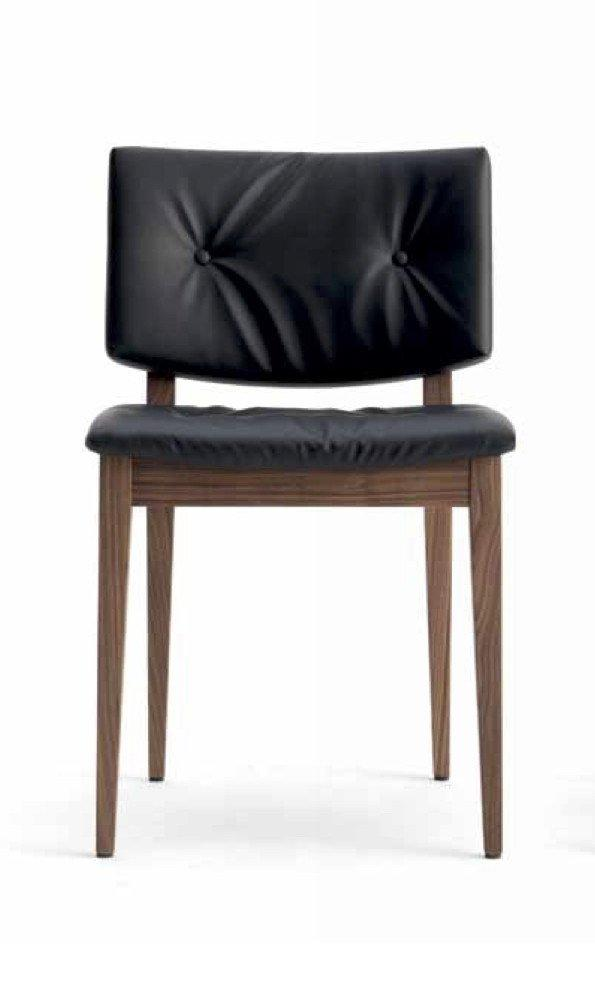 Eileen 7C01 Side Chair-Copiosa-Contract Furniture Store