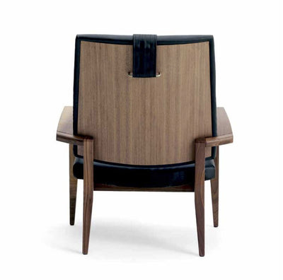 Eileen 7C06 HB Lounge Chair-Copiosa-Contract Furniture Store