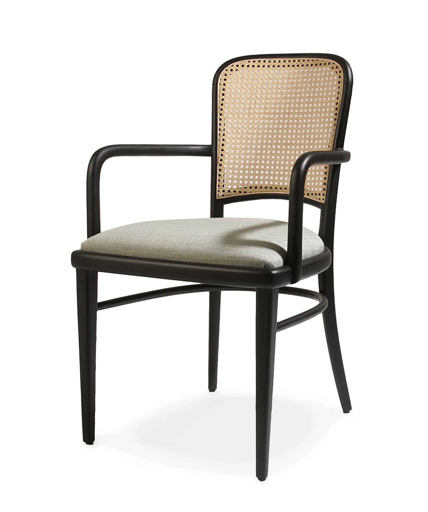 Elektra Armchair-X8-Contract Furniture Store