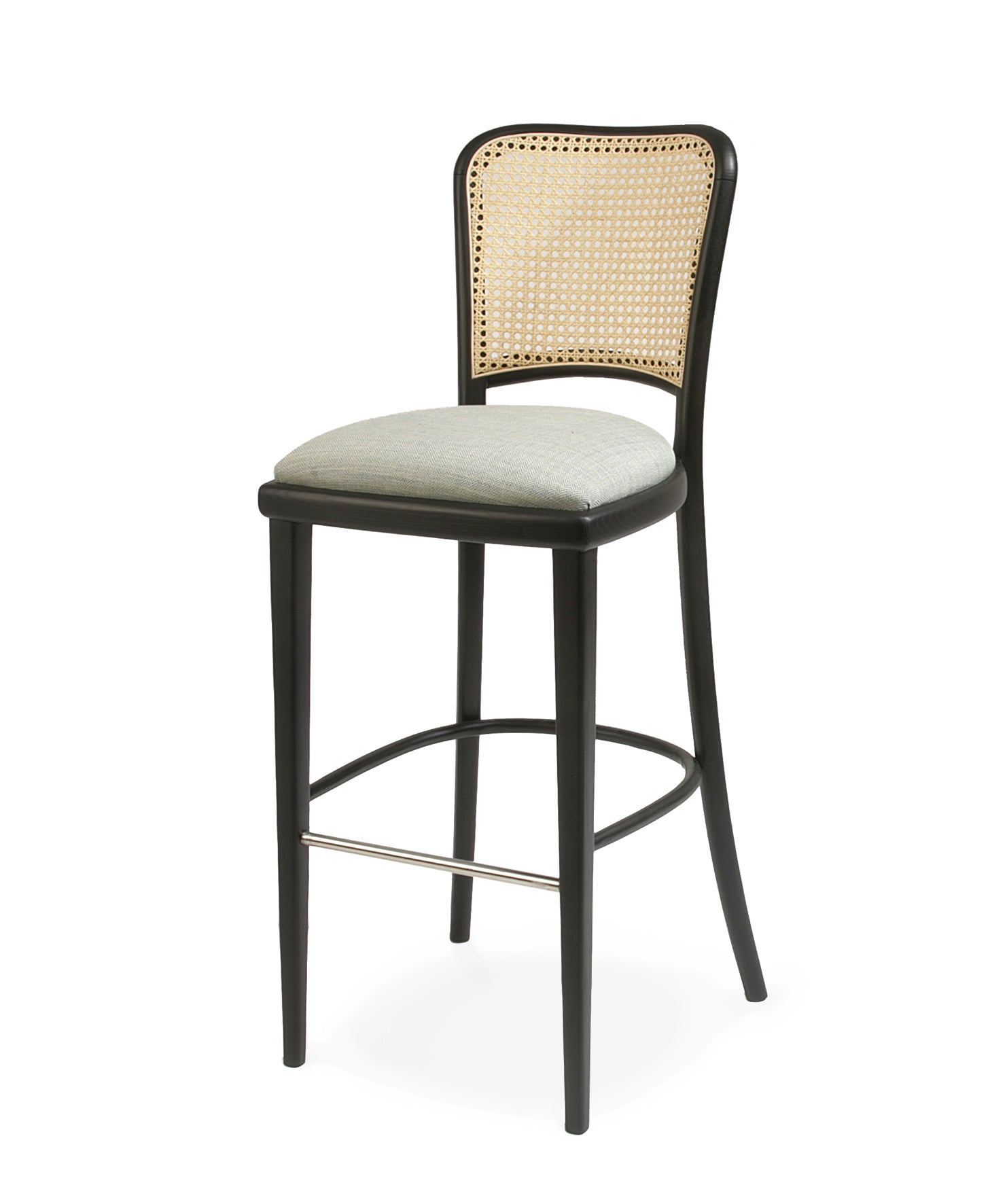 Elektra High Stool-X8-Contract Furniture Store