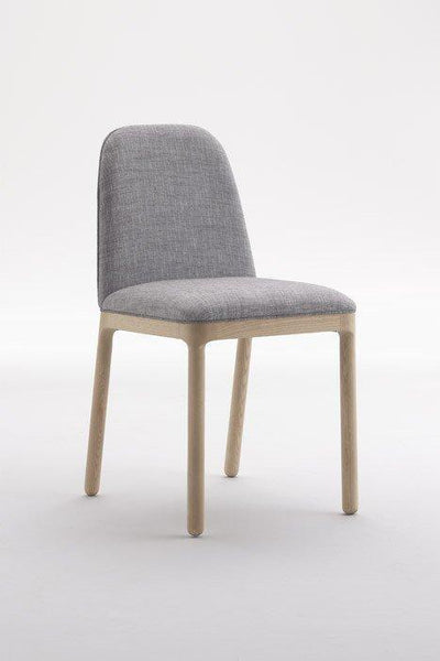 Ellie Side Chair-Malina-Contract Furniture Store