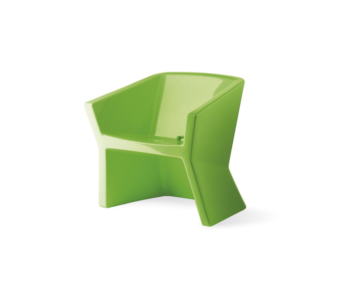 Exofa Armchair-Slide-Contract Furniture Store