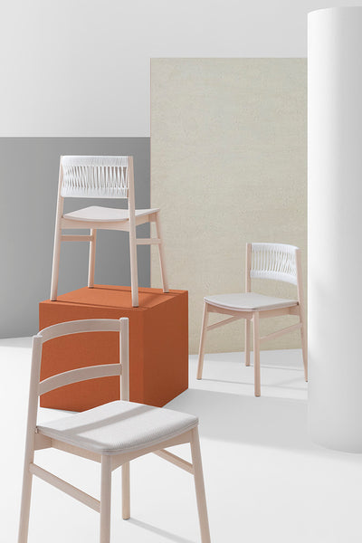 Load 641 Side Chair-Billiani-Contract Furniture Store