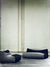 Fluid Bean Bag Sofa-Softline-Contract Furniture Store
