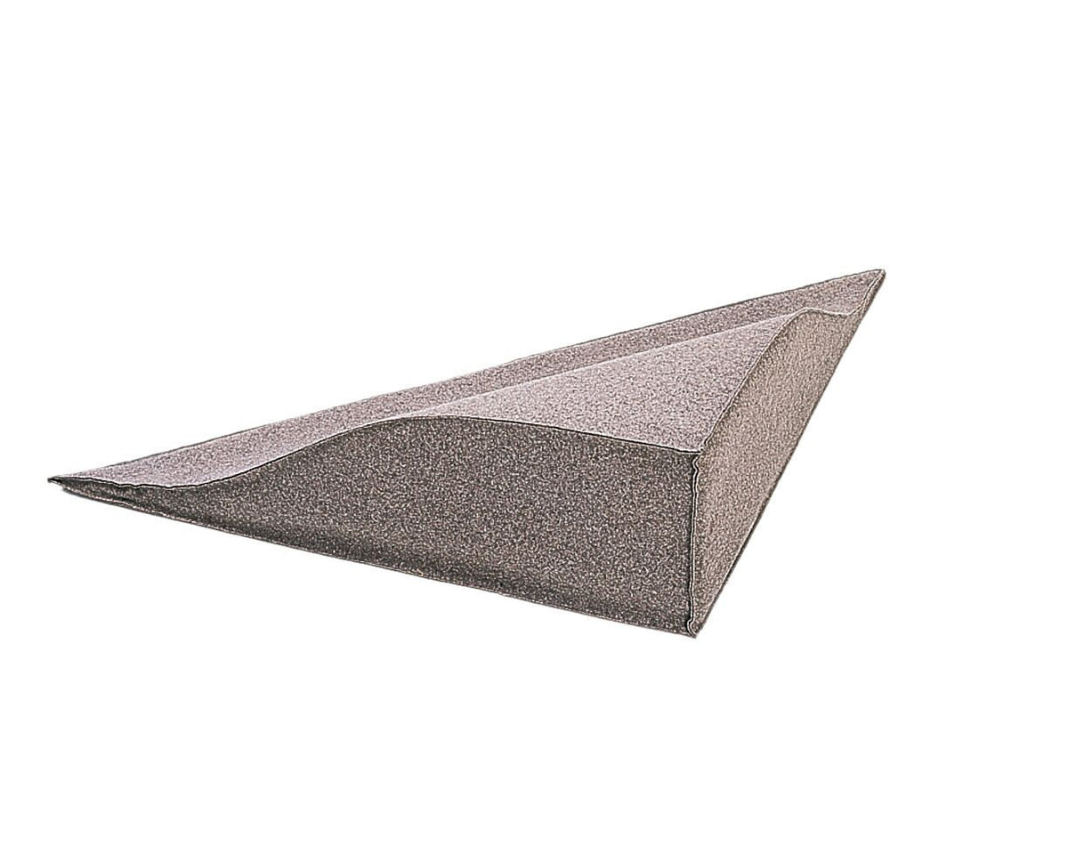 Flying Carpet 2 Rug-Nanimarquina-Contract Furniture Store