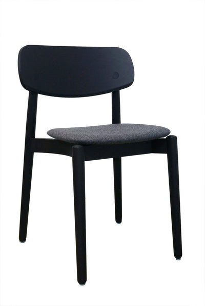 Fizz Side Chair-Bedont-Contract Furniture Store
