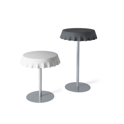 Fizzz Poseur Table-Slide-Contract Furniture Store