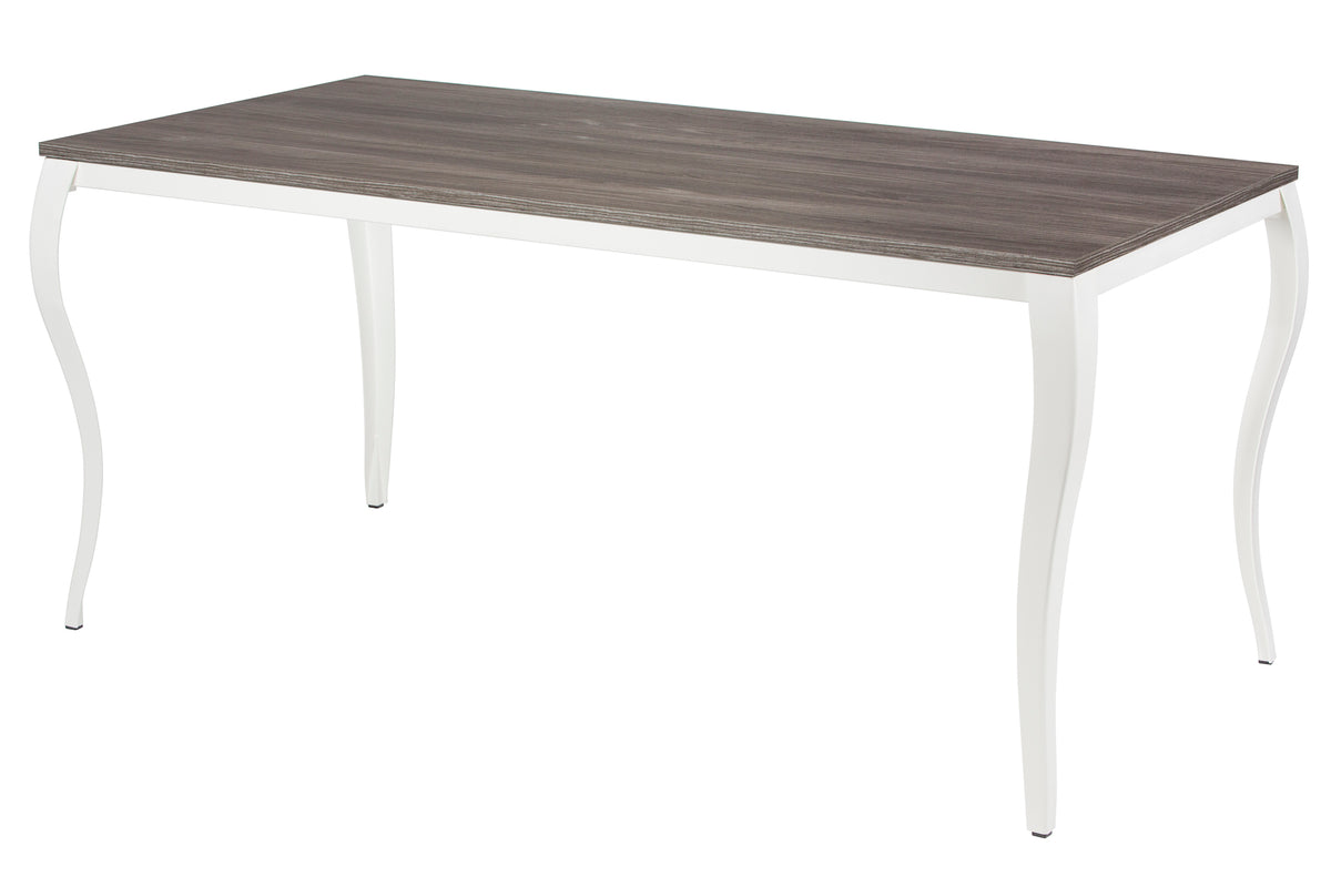 Glan Table Base-Mara-Contract Furniture Store
