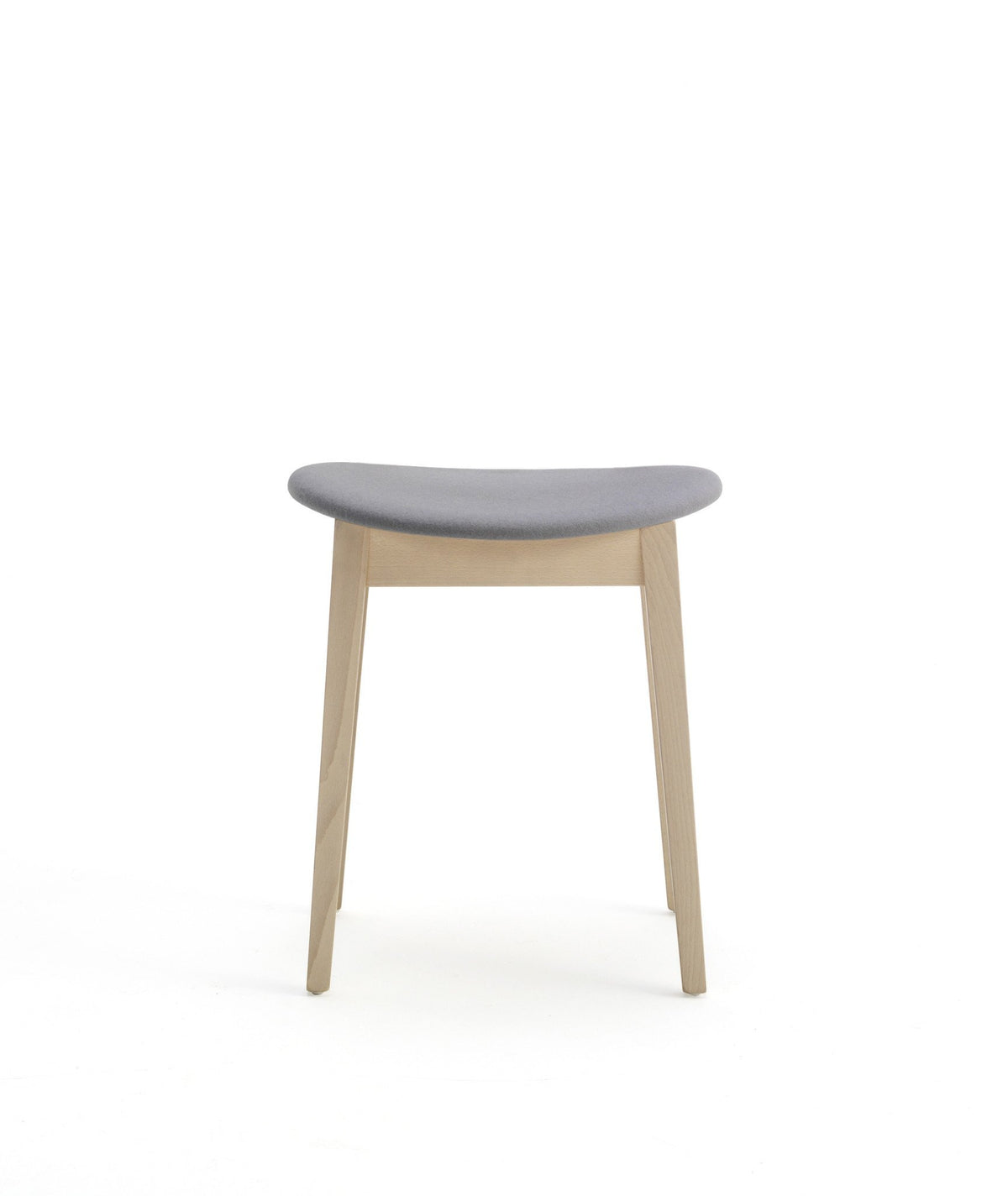 Gradisca 619 Low Stool-Billiani-Contract Furniture Store