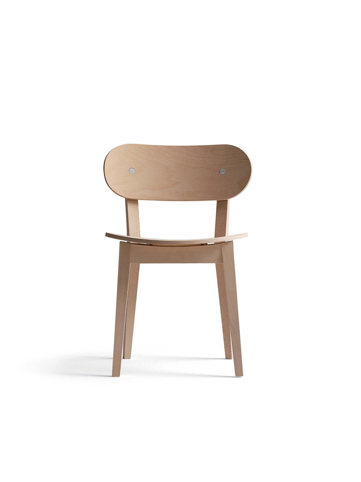 Gradisca 620/621 Side Chair-Billiani-Contract Furniture Store