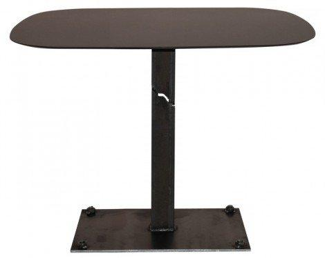 Hyde Large Dining Base-Vela-Contract Furniture Store
