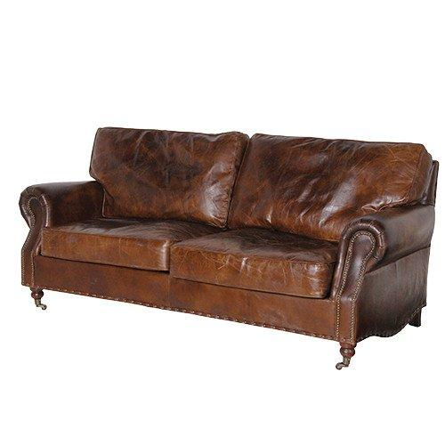 Winchester 3S Sofa-Furniture People-Contract Furniture Store