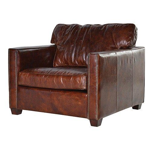 Cambridge Lounge Chair-Furniture People-Contract Furniture Store