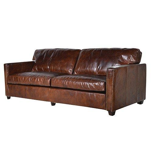 Cambridge 3S Sofa-Furniture People-Contract Furniture Store