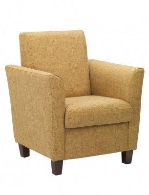 Hayley Lounge Chair-GF-Contract Furniture Store