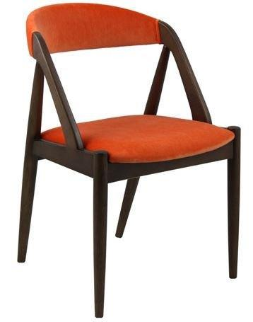 Herning Side Chair-CM Cadeiras-Contract Furniture Store