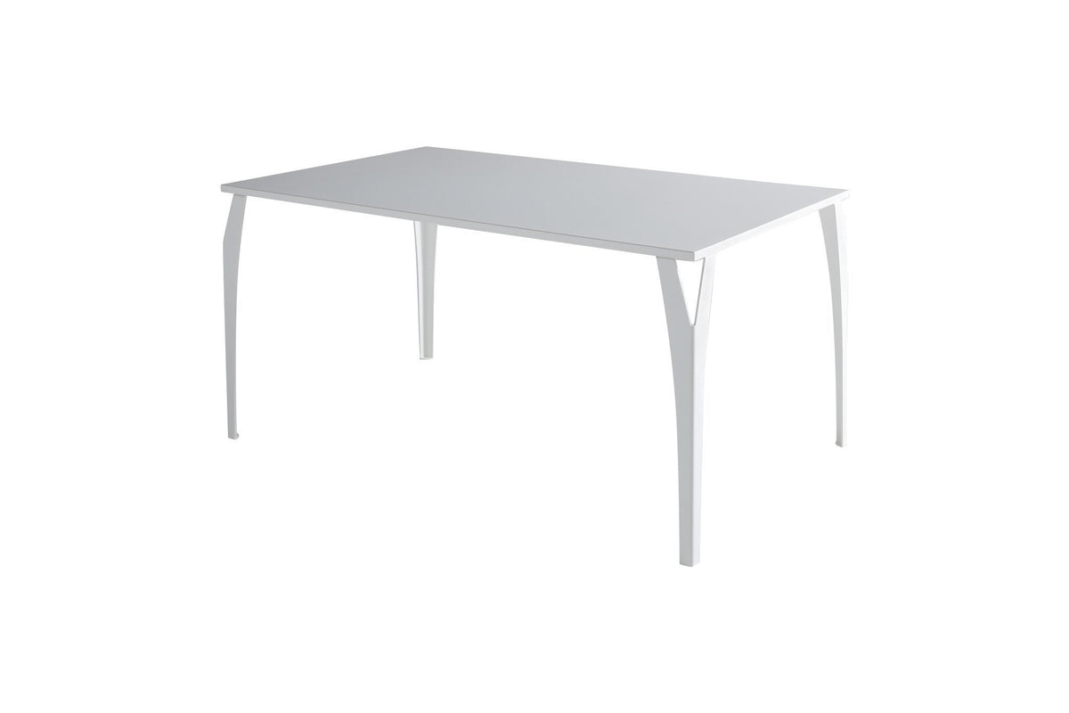 Charme Dining Table-Gaber-Contract Furniture Store