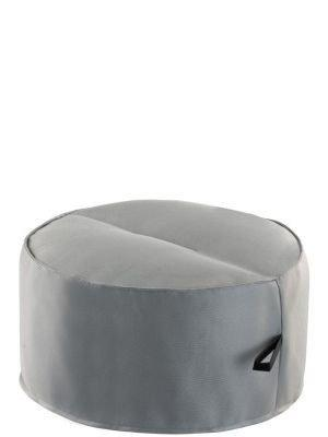 Island 796 Bean Bag Style Pouf-Pedrali-Contract Furniture Store