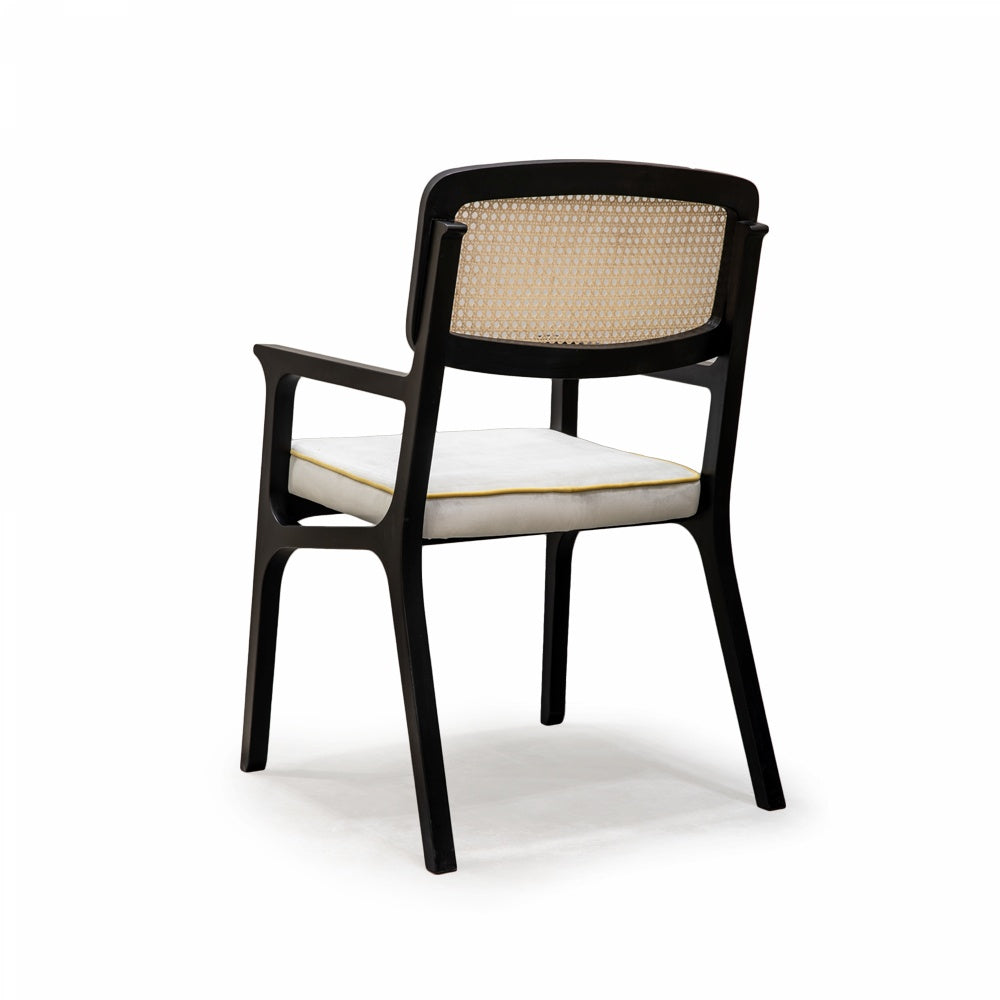 Karl Armchair-Mambo-Contract Furniture Store