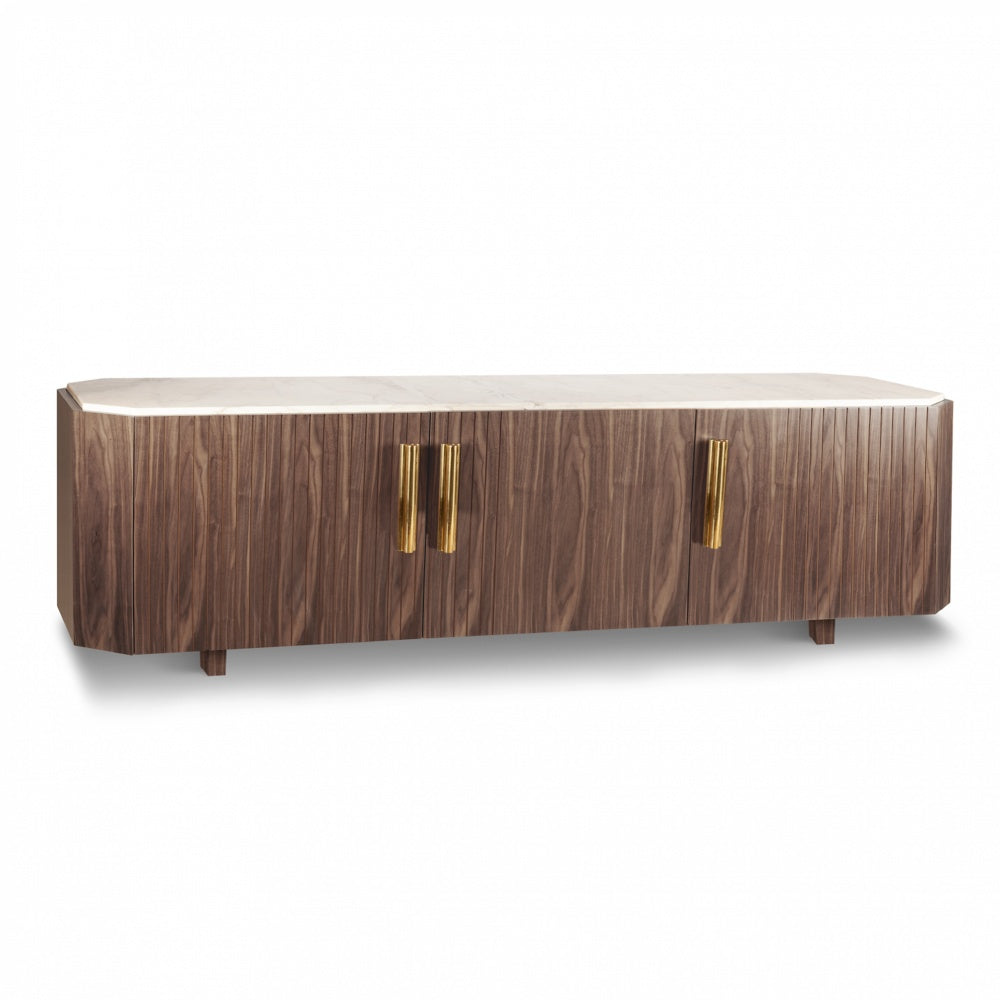 Malcolm TV Bench-Mambo-Contract Furniture Store