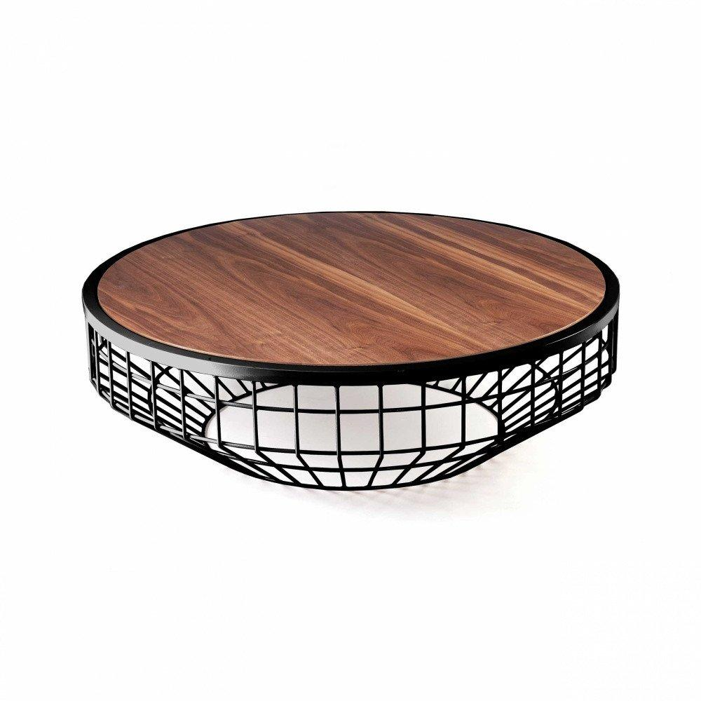 New Air Center Table-Mambo-Contract Furniture Store