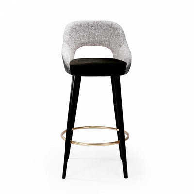 Lola High Stool-Mambo-Contract Furniture Store