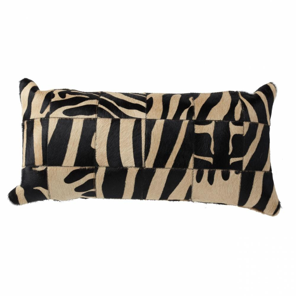 Cow Hide Cushion 2-Mambo-Contract Furniture Store