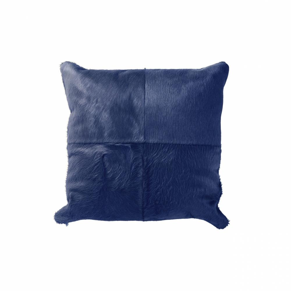 Cow Hide Cushion 1-Mambo-Contract Furniture Store