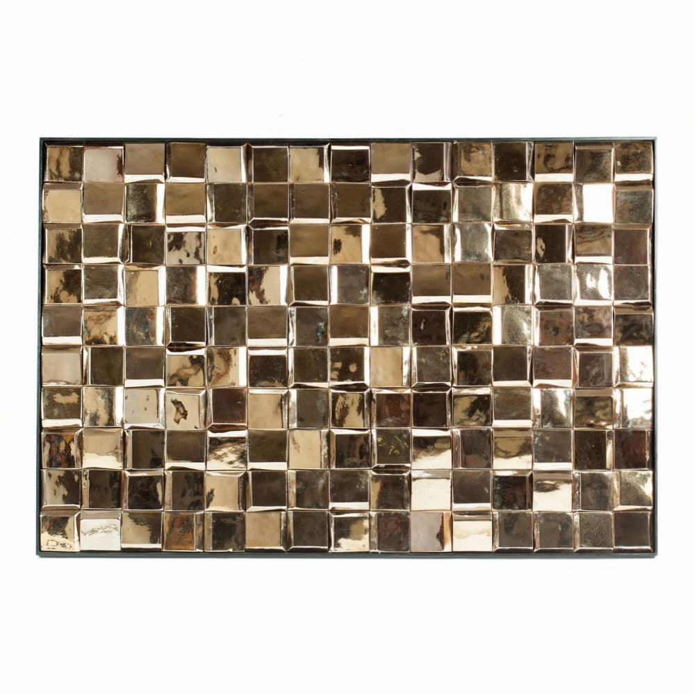 Douro Tiles Panel-Mambo-Contract Furniture Store