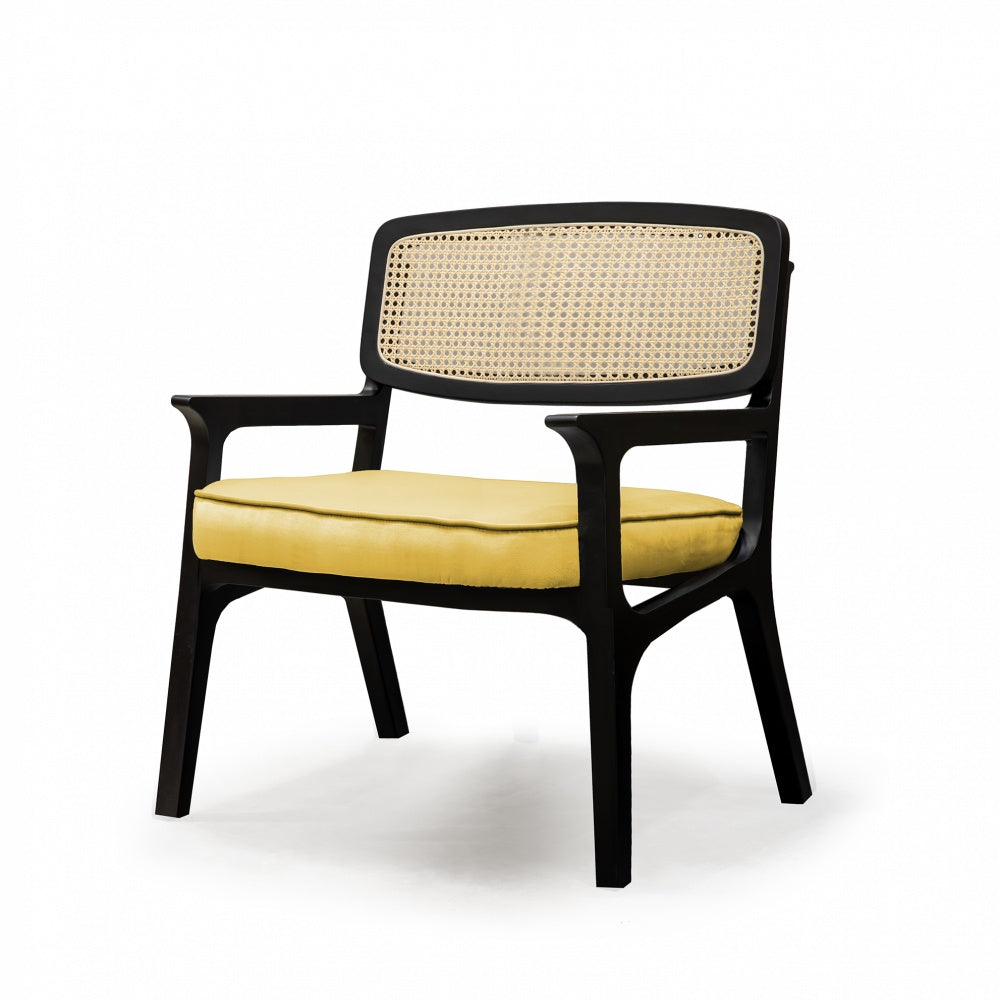 Karl Lounge Chair-Mambo-Contract Furniture Store