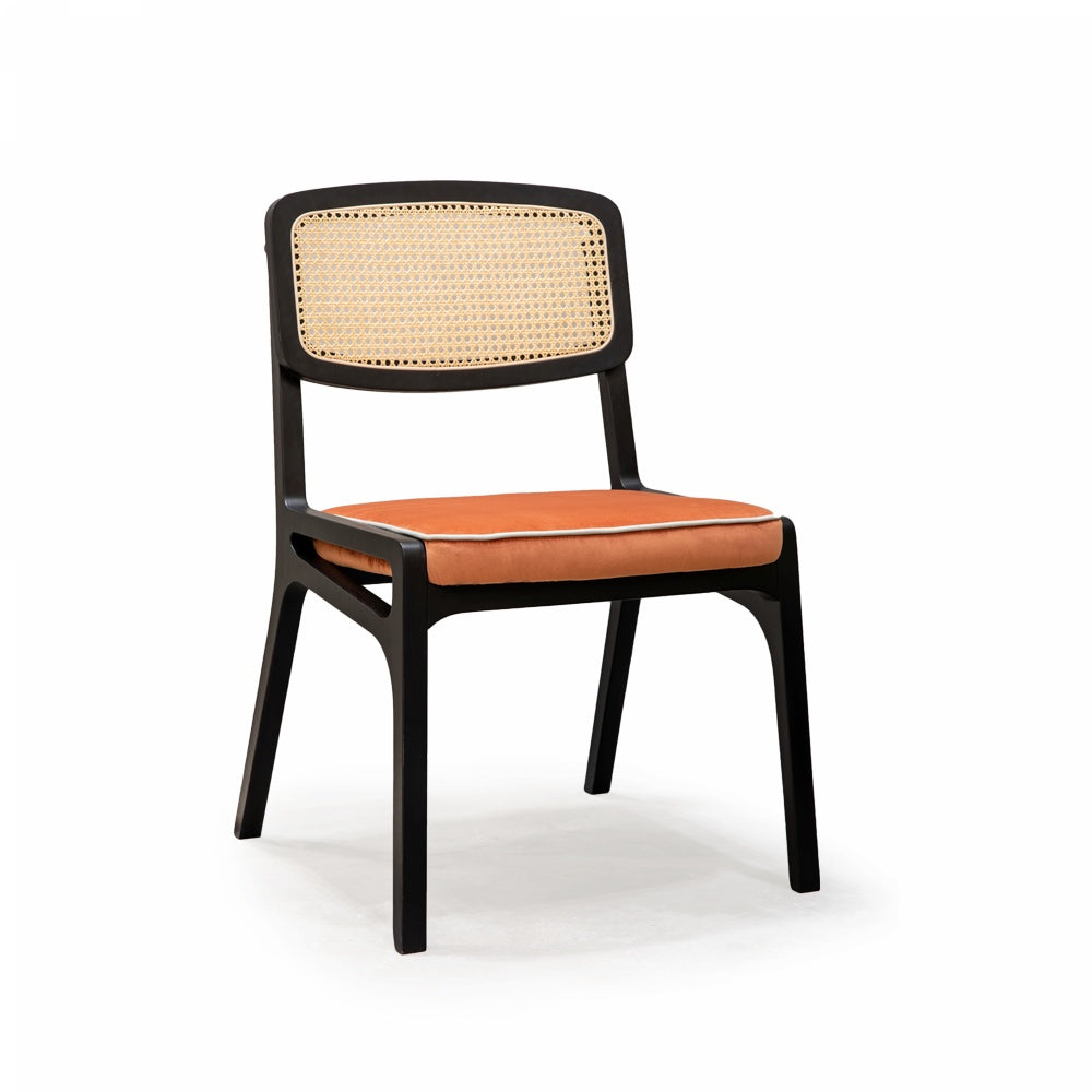 Karl Side Chair-Mambo-Contract Furniture Store